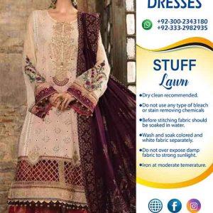 MARIA B EID DRESSES ONLINE