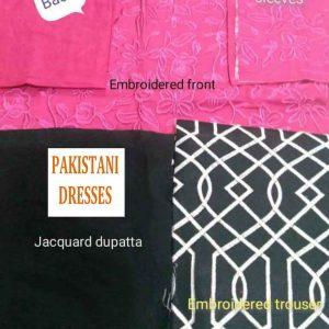 Aisha imran latest winter dresses
