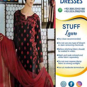 Aisha imran lawn dresses online