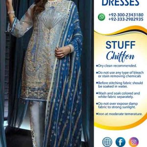 Al haram eid bridal dresses online (2)