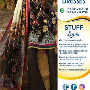 ELAN EID DRESSES ONLINE