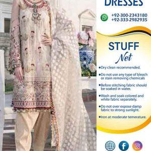 GULAAL EID DRESSES 2019 (1)