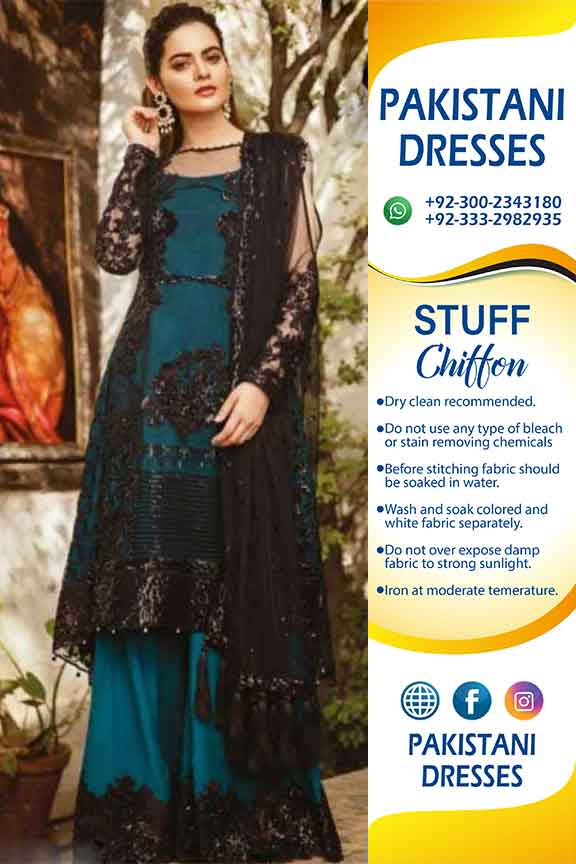 IMROZIA LATEST EID COLLECTION