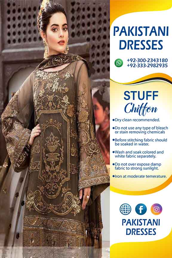 IMROZIA LATEST ONLINE COLLECTION