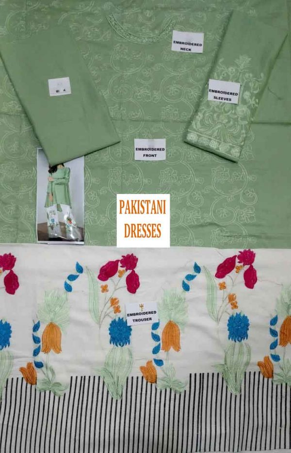 Mina hasan lawn collection online