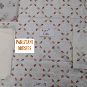 Pakistani cotton collection online