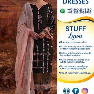 RANG RASIYA EID DRESSES ONLINE