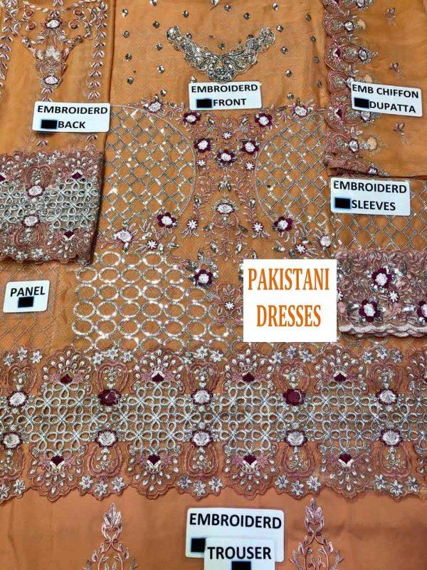 Zaibtan eid clothes online