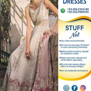 Zainab Chottani Luxury Dresses Online