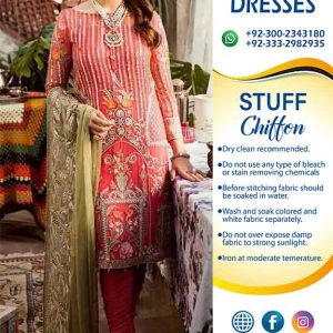imrozia eid latest collection