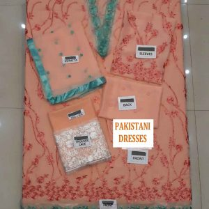 zainab chottani collection online