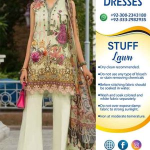 Noor By Sadia Lawn Collection Online