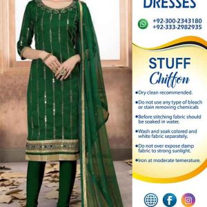 Punjabi latest Eid collection