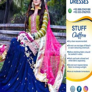 pakistani bridal dresses Bristol, pakistani casual dresses London, pakistani latest collection Newcastle, pakistani Lawn Suits Cardiff, pakistani maxi dresses Glasgow, pakistani online dresses Kingston, pakistani party wear dresses Liverpool, pakistani velvet collection Leeds, pakistani wedding collection Brighton,