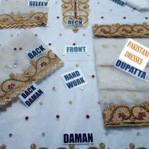 Misha Lakhani Net Dresses online