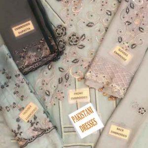 Zebtan bridal dresses 2019