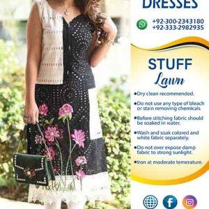 Pakistani lawn chikankari dresses online