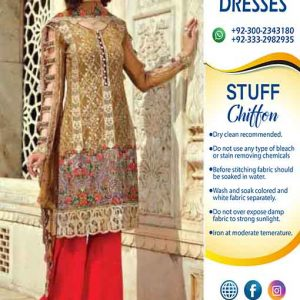 Akbar Aslam Latest collection 2019