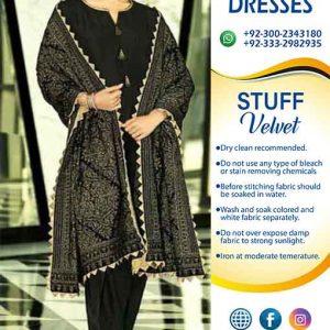 Bridal velvet shawls online