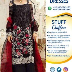 Imrozia bridal dresses online