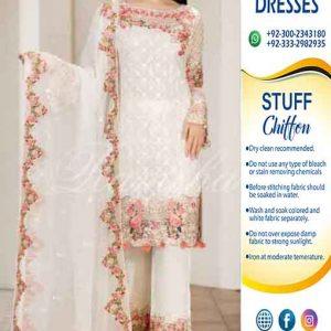 Rimsha bridal collection 2019