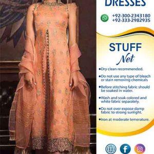 Asim Jofa Bridal Dresses online