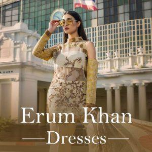 Erum Khan