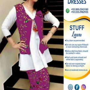 Pakistani Latest Collection Online