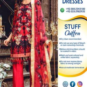 Rang Rasiya Bridal Dresses Online