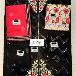 Zainab Chottani Chiffon Dresses Online