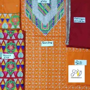 Indian Bridal Saree Collection Online