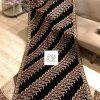 Velvet shawls buy shopping 2020