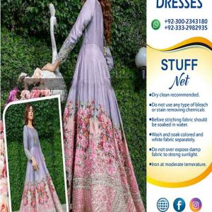 Pakistani Wedding Lehenga Collection