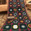 Velvet shawls Bristol 2020