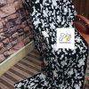 Embroidered Velvet Shawls Online