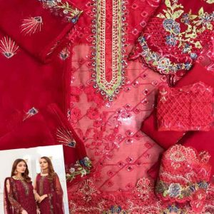 Ramsha Latest Collection Online