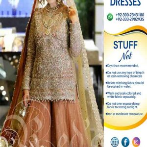 Maryum N Maria Bridal Collection Online